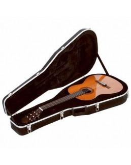 Etui guitare folk GATOR ABS DELUXE