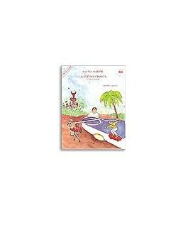 La clé des chants ALLERME vol 2 avec CD
