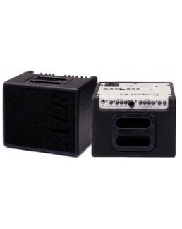AMPLI AER COMPACT 60II