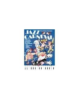 Jazz carnival HEUMANN