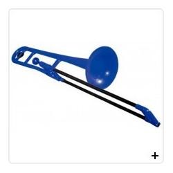 JIGGS PBONE Trombone ténor sib