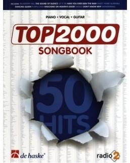 Top 2000 50 hits