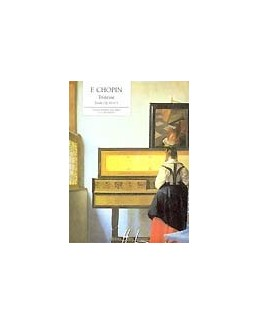 Etude Op.10 n°3 Tristesse Chopin