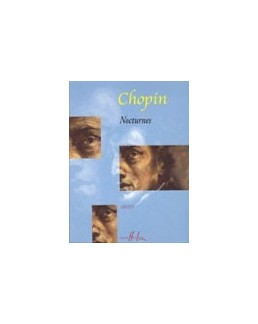 Nocturnes Chopin