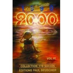 10 ans de succès 1990/2000 VOL 1