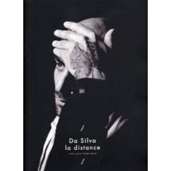 """Da Silva """"La distance"""" PVG"""