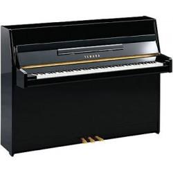 PIANO CLASSIQUE YAMAHA B1 NOIR