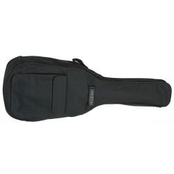 Housse guitare classique 1/2 TOBAGO