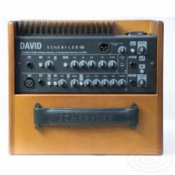 AMPLI SCHERTLER DAVID 100W