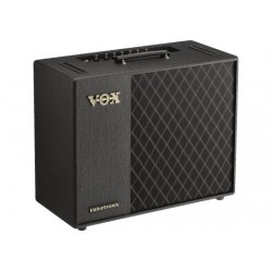 AMPLI VOX VT100X